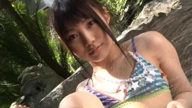 sugaya_mermaid_00051.jpg