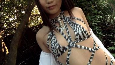 sugaya_mermaid_00082.jpg