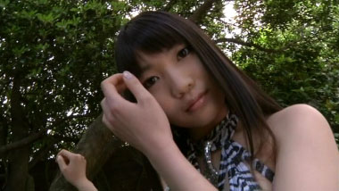 sugaya_mermaid_00085.jpg