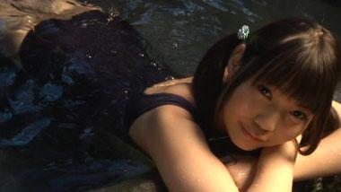 sugaya_mermaid_00126.jpg