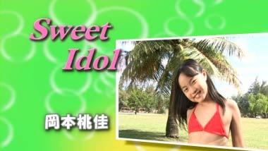 sweetidol_okamoto_00000.jpg