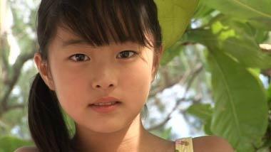 sweetidol_okamoto_00007.jpg