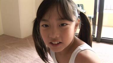 sweetidol_okamoto_00011.jpg