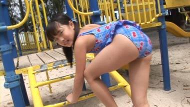 sweetidol_okamoto_00044.jpg