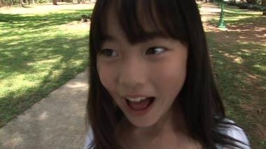 sweetidol_okamoto_00052.jpg