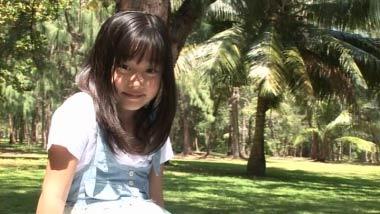sweetidol_okamoto_00053.jpg