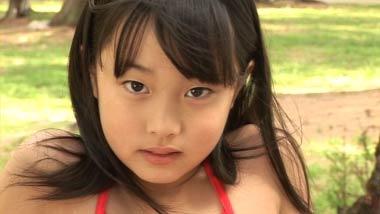 sweetidol_okamoto_00089.jpg