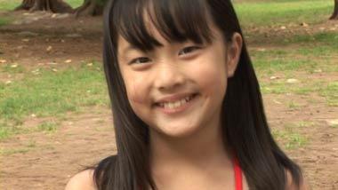 sweetidol_okamoto_00095.jpg