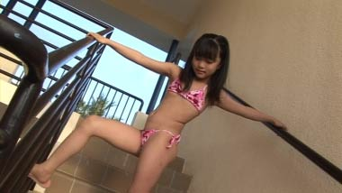 sweetidol_okamoto_00104.jpg