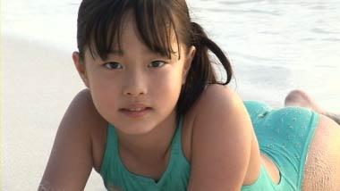 sweetidol_okamoto_00120.jpg