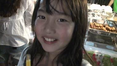 sweetidol_okamoto_00123.jpg