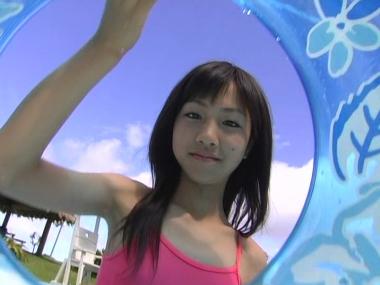 takaoka_haimemasite_00004.jpg