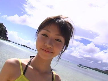 takaoka_haimemasite_00007.jpg