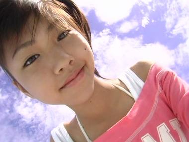 takaoka_haimemasite_00019.jpg