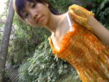 takaoka_haimemasite_00031.jpg