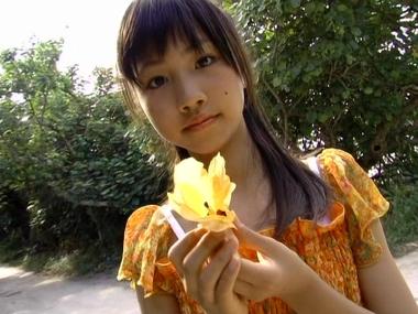 takaoka_haimemasite_00033.jpg