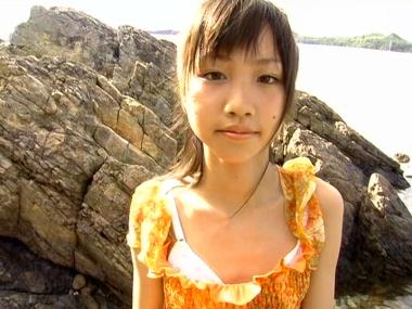 takaoka_haimemasite_00036.jpg