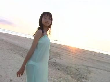 takaoka_haimemasite_00046.jpg