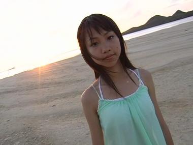 takaoka_haimemasite_00047.jpg