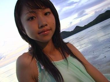 takaoka_haimemasite_00050.jpg