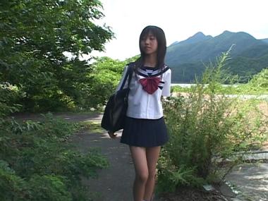 takaoka_venus_00000.jpg