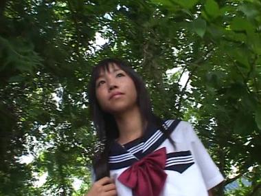 takaoka_venus_00001.jpg