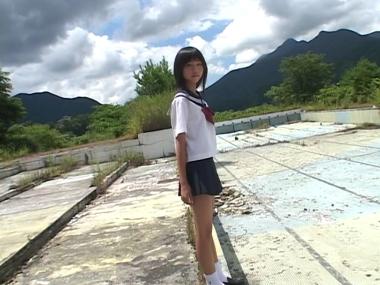 takaoka_venus_00002.jpg