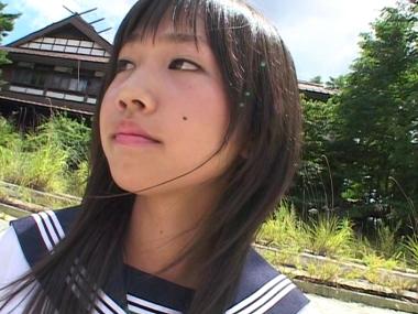 takaoka_venus_00003.jpg
