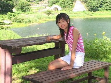 takaoka_venus_00010.jpg