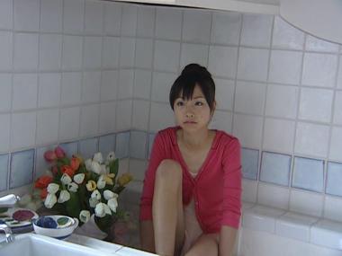 takaoka_venus_00016.jpg
