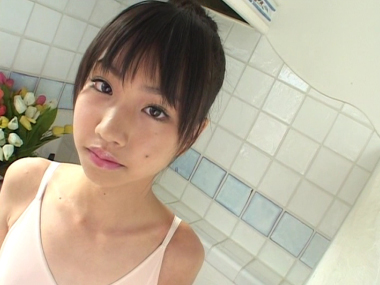 takaoka_venus_00021.jpg