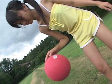 takaoka_venus_00029.jpg