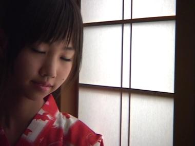 takaoka_venus_00037.jpg