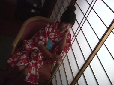 takaoka_venus_00038.jpg