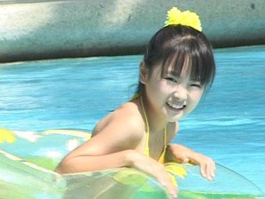 tensino_natumi_00002.jpg
