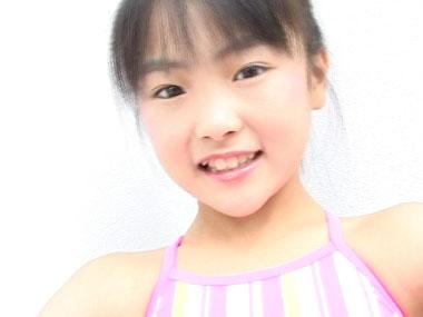 tensino_natumi_00015.jpg