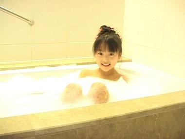 tensino_natumi_00027.jpg
