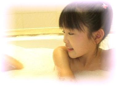 tensino_natumi_00029.jpg