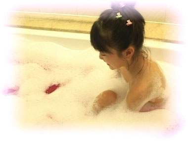tensino_natumi_00030.jpg
