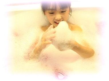 tensino_natumi_00033.jpg