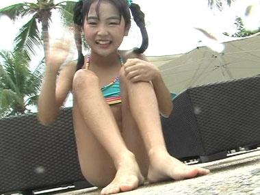 tensino_natumi_00038.jpg