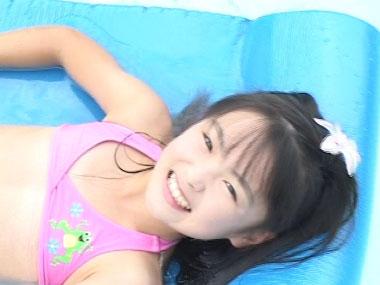 tensino_natumi_00041.jpg