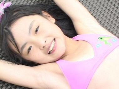 tensino_natumi_00044.jpg