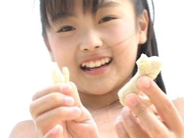 tensino_natumi_00050.jpg