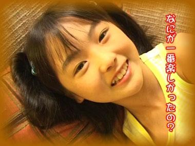 tensino_natumi_00053.jpg