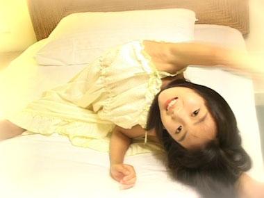 tensino_natumi_00054.jpg