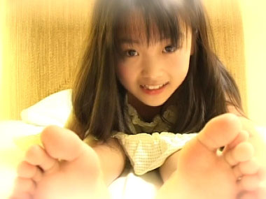 tensino_natumi_00055.jpg