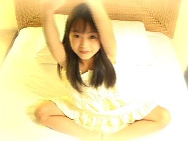 tensino_natumi_00056.jpg