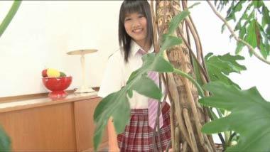 uchiyama_kokoroperfume_00001.jpg