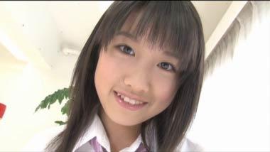 uchiyama_kokoroperfume_00006.jpg